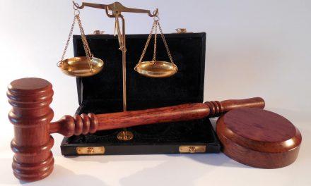 Justicia de Dios vs Justicia de Hombre