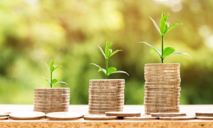 Prosperidad – Honra a Dios con tus bienes