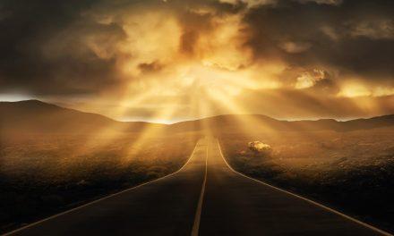 Sabiduría – Camino al éxito
