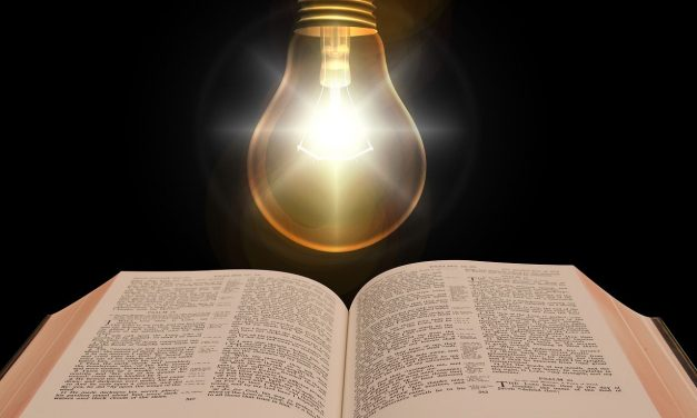 Propósito de los Proverbios de Salomón – Propósito #6